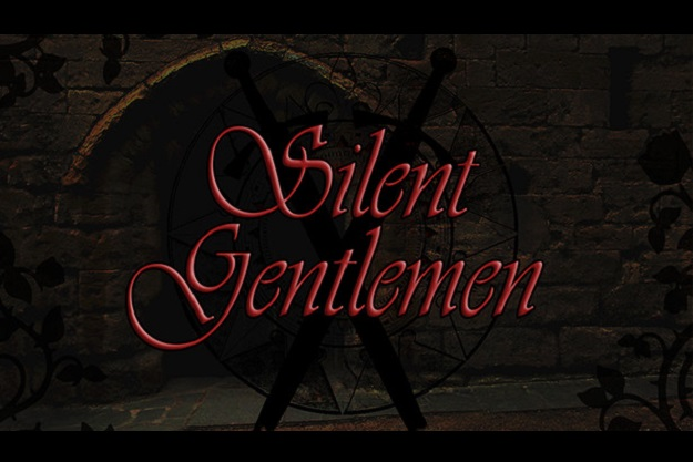 free pc game indiegala silent gentlemen