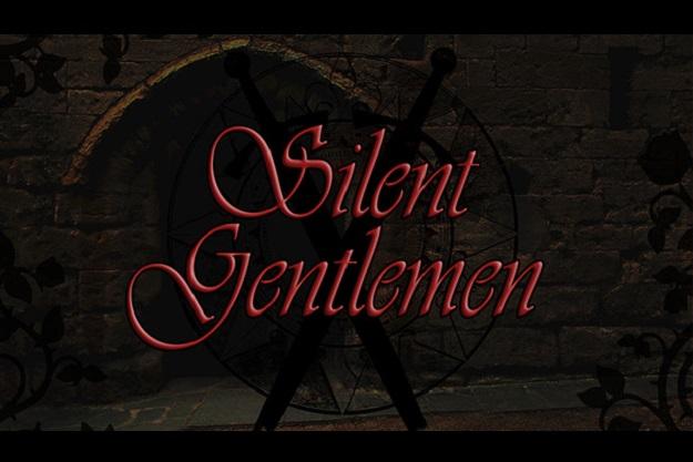 [Προσφορά]: Εντελώς δωρεάν το μεσαιωνικό παιχνίδι Silent Gentlemen για υπολογιστές