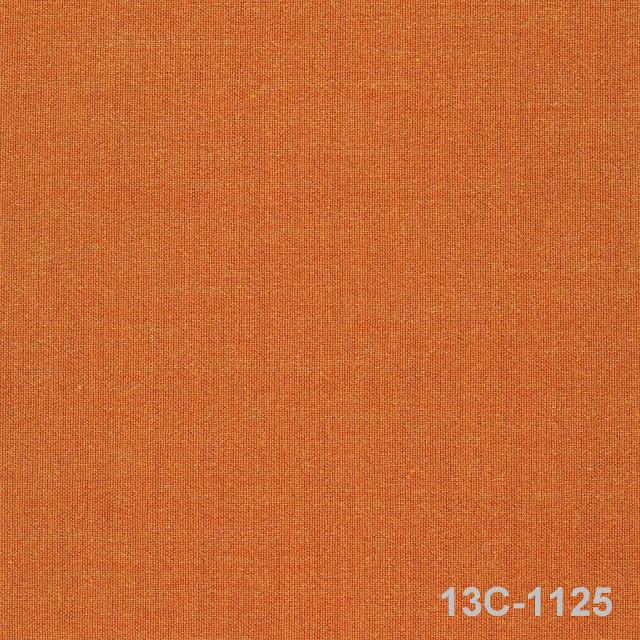 LinenBy 13C-1125