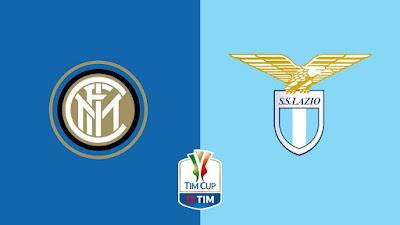مشاهدة مباراة إنتر ميلان ولاتسيو بث مباشر اليوم 25-9-2019 في الدوري الايطالي