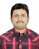అమావాస్య అలాగే ఉంది.._harshanews.com