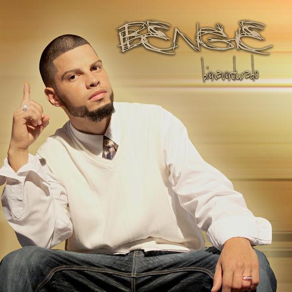 Bengie – Bienaventurado 2009