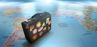 Polizze viaggi e vacanze: destinazioni più a rischio