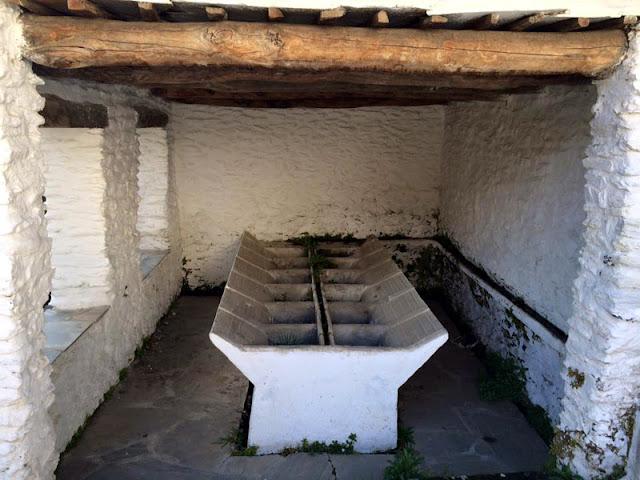 lavadero-el-barranquillo