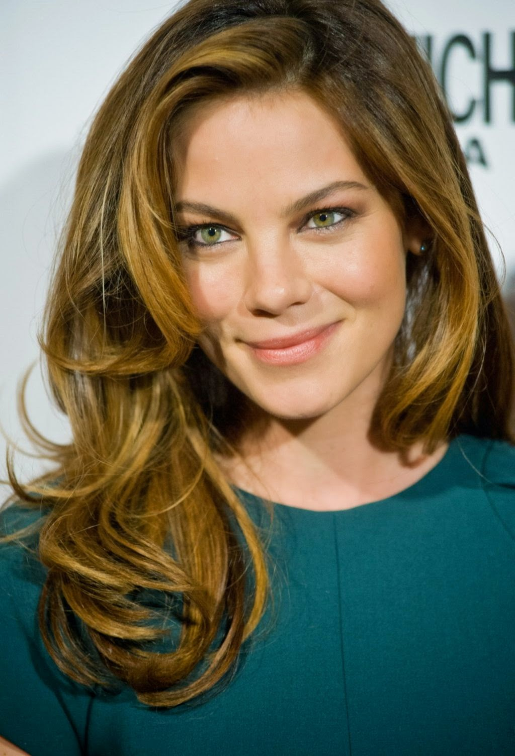 Michelle monaghan fort bliss Part 4 4