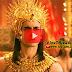 317 Mahabharat Full Episode Karn Part ║ ৩১৭ পর্ব সব মহাভারত কর্ণ অধ্যায়