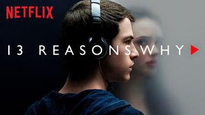[Film Friday] Netflix Original: Tote Mädchen lügen nicht