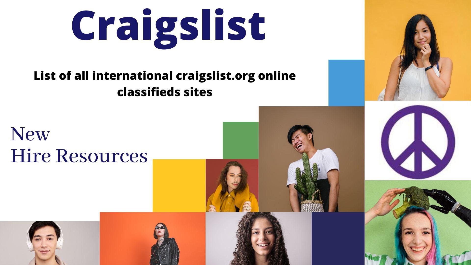 Naples www craigslist com maine for