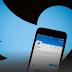 Twitter publica o primeiro lucro, apesar dos persistentes problemas enfrentados