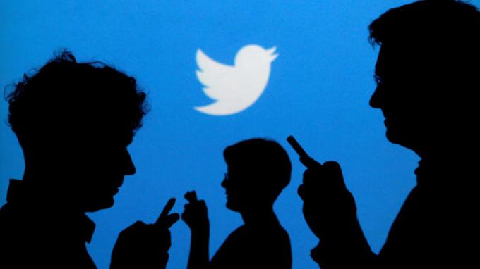 Twitter'a yeni eklenen 9 özellik! Twitter kullanıcıları için yeni özellikler rehberi