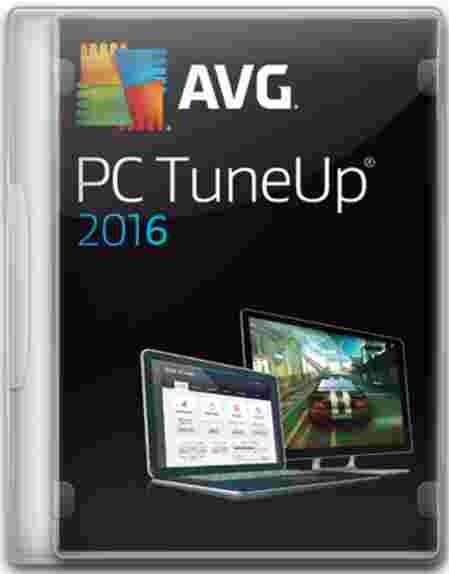 download tuneup utilities 2016 full crack