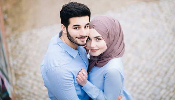 الغيرة عند المرأة في الإسلام