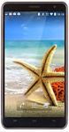 Harga HP Advan Star Note S5L terbaru