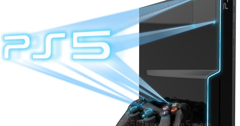 PS5 release date and price update
