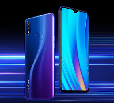 HOW TO INSTALL GCAM ON REALME 3 PRO AFTER REALME UI