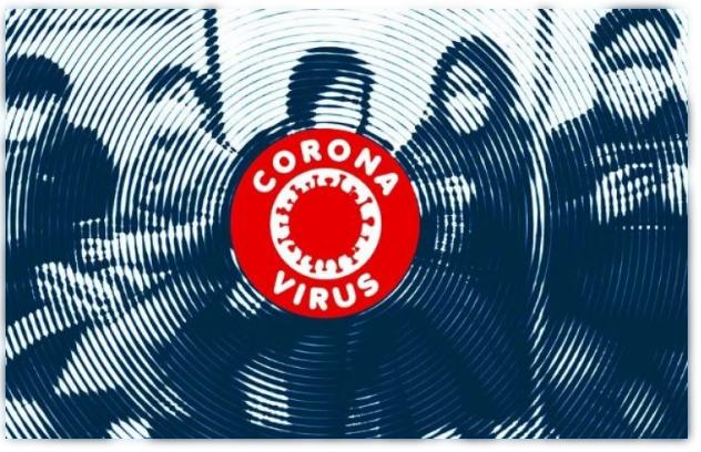 Bilanț de ultimă oră! Alte trei decese ale unor persoane infectate cu coronavirus - două femei şi un bărbat! Numărul total al morţilor a ajuns la 68