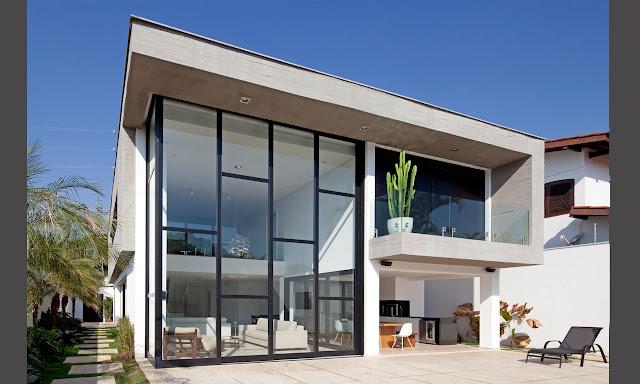 arquitetura-fachada-vidro