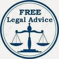 其它免費法律諮詢途徑: 當值律師務 - 免費法律諮詢計劃、香港大學校園 - 免費法律諮詢計劃、民政事務總署 - 免費法律諮詢服務及大律師公會法律義助服務計劃。