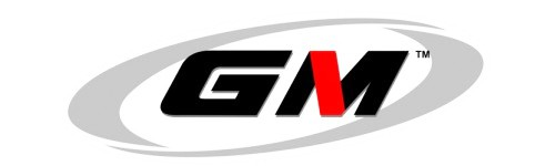 Daftar Harga Helm GM Terbaru 2016