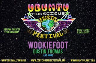 http://consciousmusicfestival.org/