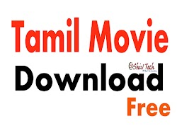 New Tamil full movie Download [2019]