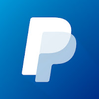 PayPal Mobile Cash: Send and Request Money Fast for Android