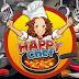 تحميل لعبة الشيف السعيد للكمبيوتر والموبايل Download Happy Chef - تحميل العاب طبخ 2017