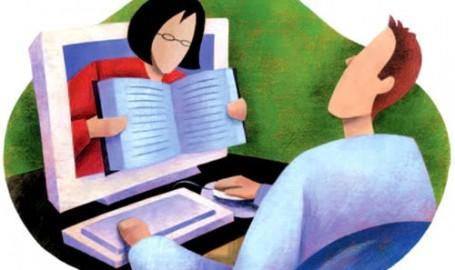 """""""Professor Digital"""" lista cinco dicas para ensinar na internet"""