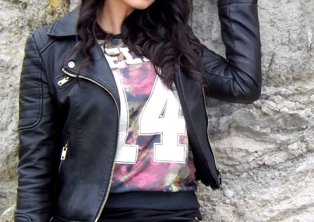 giacca-biker-outfit