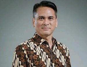Agresif Terhadap Kritikan Prabowo, Pengamat: Kabiro Kemenkeu Arogan!