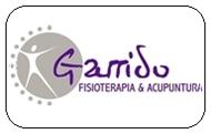 FISIOTERAPIA GARRIDO