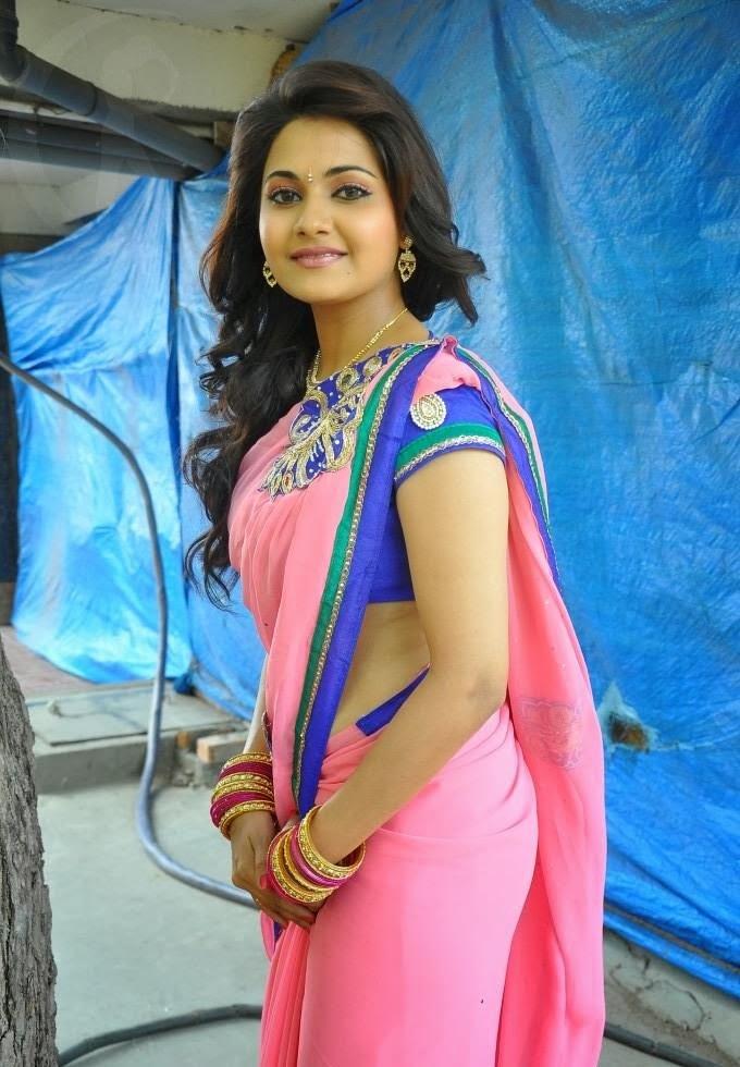 Bhojpuri thai indian bangla and hindi movie portions together - 1 2