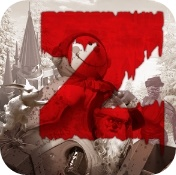 Last Empire-War Z Apk Mod Terbaru