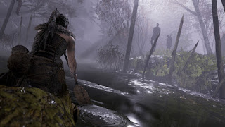 Download Hellblade: Senua's Sacrifice (PC)
