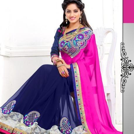 769ffbe880 Designer Sarees: Want to Buy Beautiful Designer Sarees?