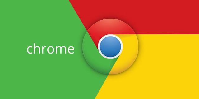 3 اضافات لتسريع التحميل علي جوجل كروم