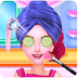 Nerdy Girl Beauty Time Game Tips, Tricks & Cheat Code
