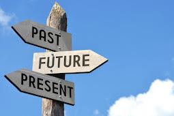 Bagaimana pengalaman masa lalu memengaruhi hidup Anda