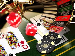 Cara Mendaftar IDN Poker Dengan Benar