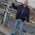 Monstrum silovao žene dok mu se djevojka u BiH porađala