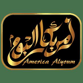 America AlYoum Tests