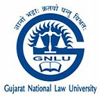 GNLU Gandhinagar Recruitment