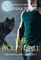 http://www.crimsonhousebooks.com/wolfscall.html