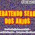 #DEBATENDOANJOS : Debatendo com sentimento