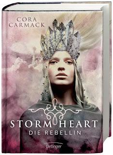 https://seductivebooks.blogspot.de/2017/06/rezension-stormheart-die-rebellin-cora.html