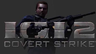 Project IGI 2: Covert Strike Free Download