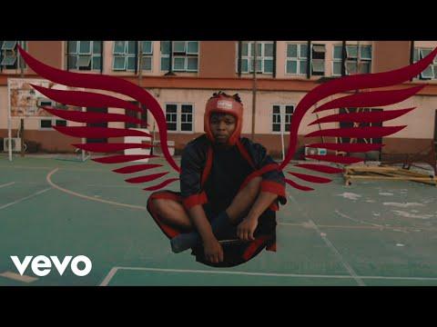 VIDEO: Wale Turner ft Pheelz - Wa FreakN' Wu