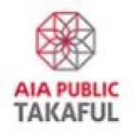 AIA Standalone Medical Card Takaful