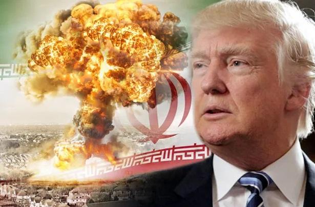 Donald+Trump.JPG (615×404)