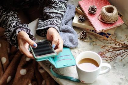 6 Aplikasi Ukiran Pena Arab Melayu For Android